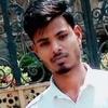 Satish Satish Kumar, 23, г.Gurgaon