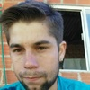 Edson, 32, г.Florianópolis