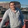 Александр, 31, г.Magdeburg