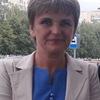 Инна, 43, г.Барановичи