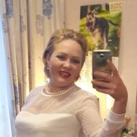 Анна, 37 лет, Дева, Екатеринбург