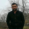 Артур, 33, г.Краснодар