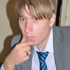 АЛЕКСЕЙ, 32, г.Небит-Даг