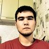 Мурат, 24, г.Барабинск