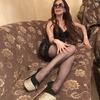 Dianna, 37, г.Ереван