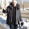 Boris, 60, г.Самара