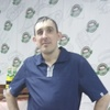 Andrei, 34, Nikolayevsk-na-amure