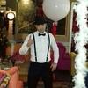 Юсуф, 29, г.Душанбе
