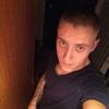 Александр, 23, г.Химки