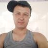 Alik, 31, г.Ташкент