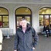 САША, 66, г.Гулькевичи