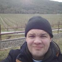 Dima, 31 год, Водолей, Ростов-на-Дону