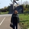 Татьяна, 66, г.Хабаровск