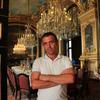 vasil, 42, г.Мадрид