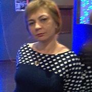 Елена 49 лет (Лев) Навашино