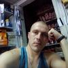 Артур, 28, г.Комсомольск-на-Амуре