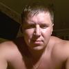 Павел, 38, г.Рославль