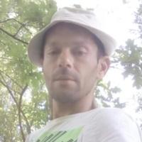 Андрей, 42 года, Стрелец, Санкт-Петербург