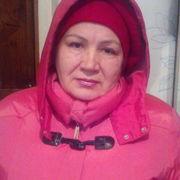 ГАЛИНА 68 лет (Близнецы) Ишим