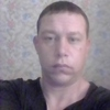 Андрей, 37, г.Находка (Приморский край)