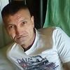 Альберт, 50, г.Заокский
