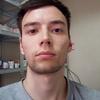 Владислав, 21, г.Киев