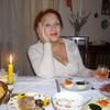 алла баласанова, 66, г.Ростов-на-Дону
