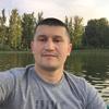 Рома, 32, г.Санкт-Петербург