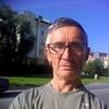 Юджин, 64, г.Калининград