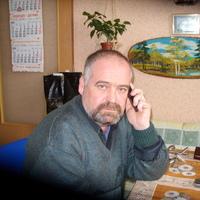 Владимир Старожук, 60 лет, Рак, Москва