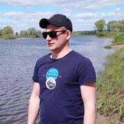 Андрей 29 Елабуга