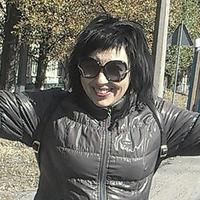 Даша, 33 года, Лев, Донецк