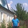 Николай, 45, г.Чебоксары