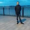 Ivan, 26, Solikamsk