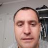 Павел, 37, г.Верхний Баскунчак