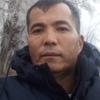 Баха, 42, г.Алматы́