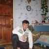 Рустам, 42, г.Набережные Челны