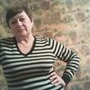 галина, 63, г.Томск
