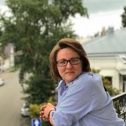 Мария 30 лет (Телец) Мичуринск