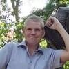 Михаил, 44, г.Саратов