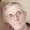Aleksandr, 61, Rubtsovsk