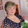 Тошечка, 47, г.Ивано-Франковск