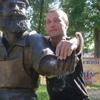 Олег, 45, г.Санкт-Петербург