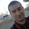 Богдан, 26, г.Кропивницкий