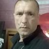 Ivan, 30, Dalnegorsk