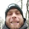 Илья, 30, г.Каменское