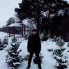 Ivan, 38, г.Островец