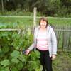 Светлана, 50, г.Алтайский