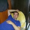 Вован, 27, г.Иркутск