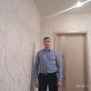 Виталий, 35, г.Омск